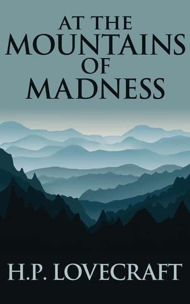 At The Mountains Of Madness is listed (or ranked) 1 on the list All The Scripts Guillermo Del Toro Has Written, Ranked By How Much You Want To See Him Make Them
