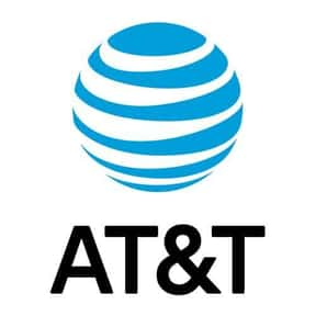 AT&T Communications is listed (or ranked) 5 on the list Malcolm Baldrige Award Winners