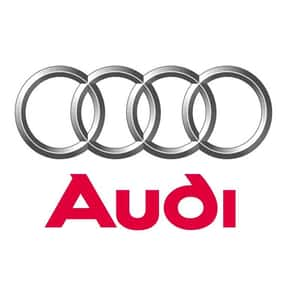 Audi is listed (or ranked) 4 on the list The Best Car Manufacturers Of All Time, Ranked