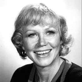 Audra Lindley is listed (or ranked) 10 on the list Full Cast of Troop Beverly Hills Actors/Actresses