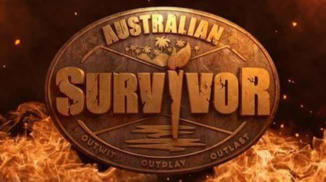 Australian Survivor is listed (or ranked) 3 on the list What to Watch If You Love 'Survivor'