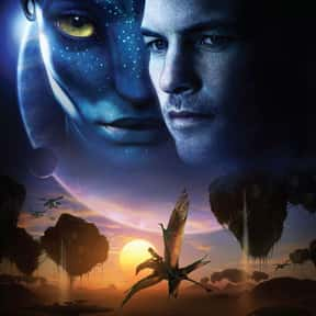 Avatar is listed (or ranked) 11 on the list The Highest-Grossing PG-13 Rated Movies Of All Time