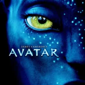 Avatar is listed (or ranked) 9 on the list The Worst Movies That Have Grossed Over $1 Billion