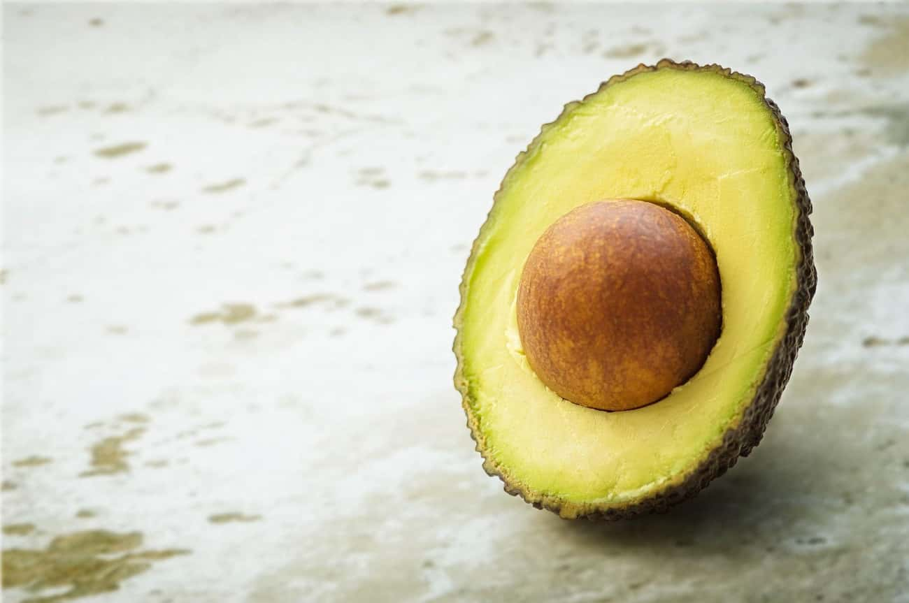 Avocados Should Have Been Call is listed (or ranked) 3 on the list 15 Aphrodisiacs And What They Actually Do To Your Body