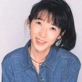 Aya Hisakawa is listed (or ranked) 20 on the list Famous TV Actors from Japan