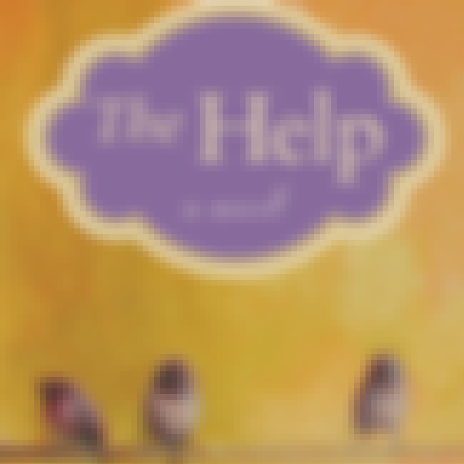 The Help is listed (or ranked) 5 on the list The Top 10 Books to Make You Feel Good