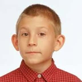 Dewey is listed (or ranked) 2 on the list The Best Malcolm in the Middle Characters