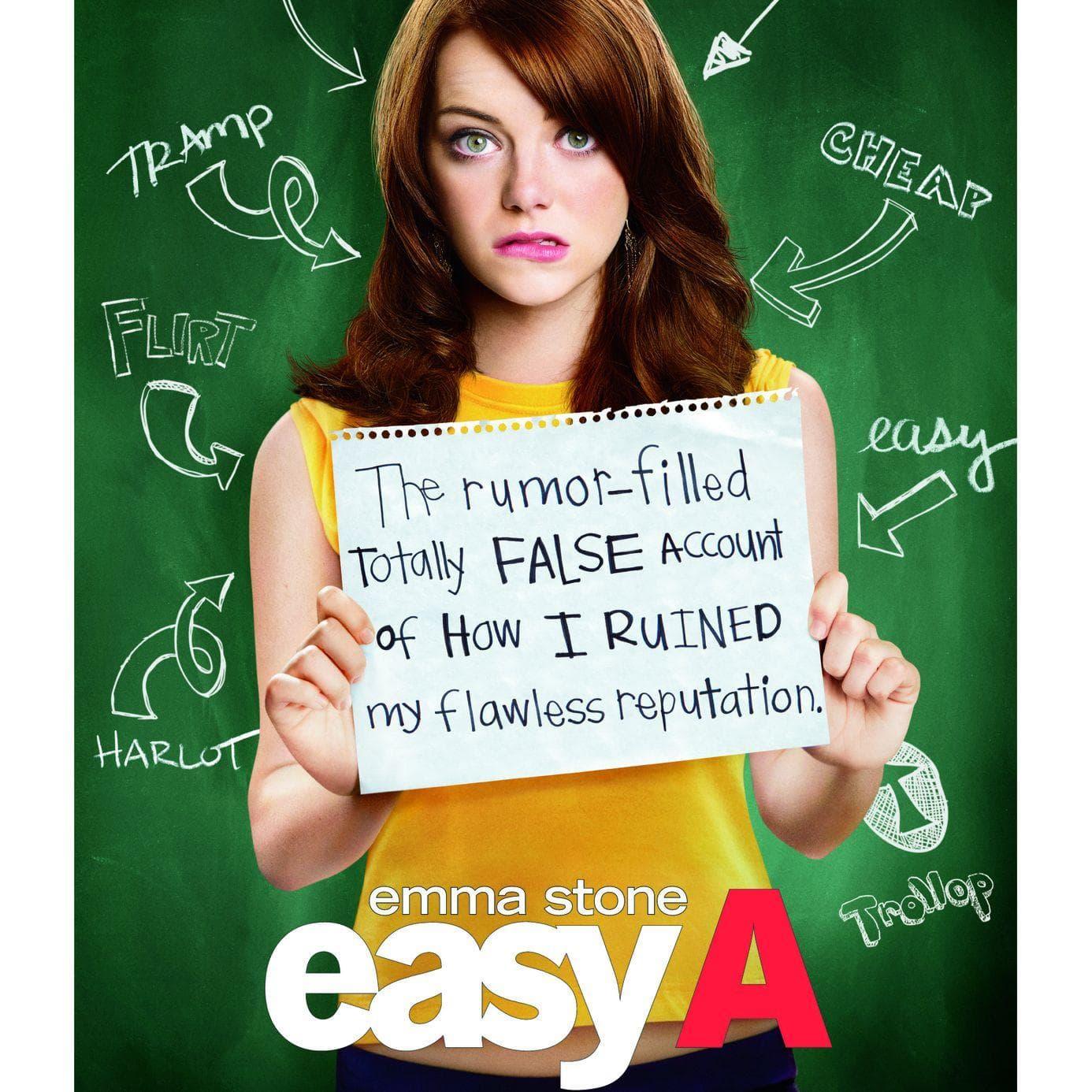 Random Best Romantic Comedies Of 2010s Decad