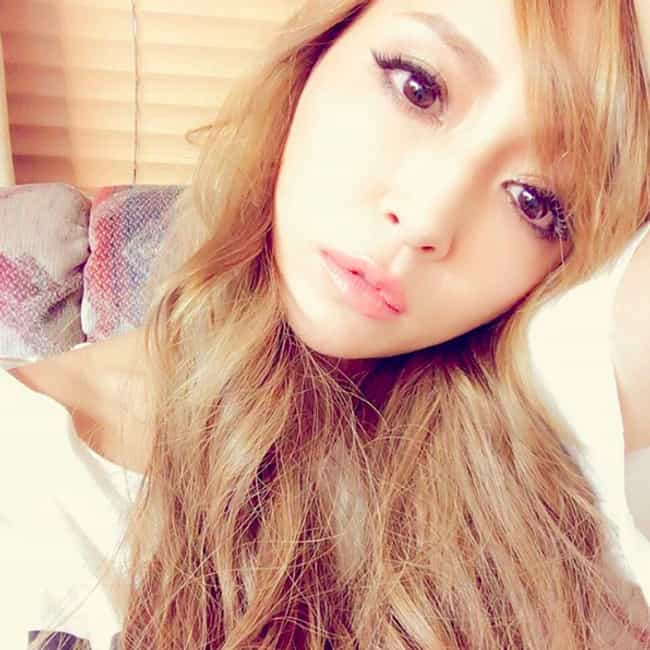 Ayumi Hamasaki is listed (or ranked) 1 on the list Famous Female Gravure Idols
