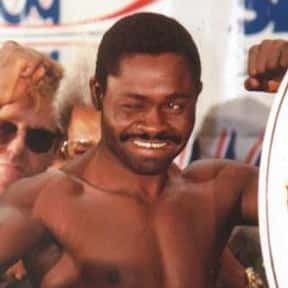 Azumah Nelson is listed (or ranked) 1 on the list Famous Athletes from Ghana