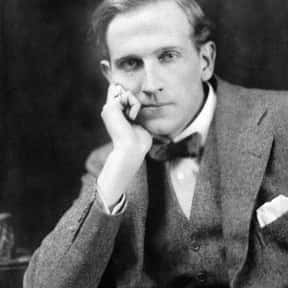 A. A. Milne is listed (or ranked) 24 on the list The Best Writers of All Time