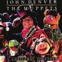 A Christmas Together is listed (or ranked) 29 on the list The Best John Denver Albums of All Time