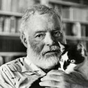 A Clean, Well-Lighted Place is listed (or ranked) 3 on the list The Best Ernest Hemingway Short Stories