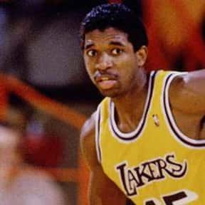 A. C. Green is listed (or ranked) 2 on the list The Greatest Oregon State Basketball Players of All Time