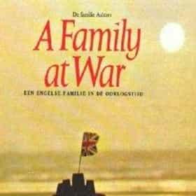 A Family at War