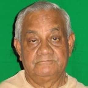 A. F. Golam Osmani is listed (or ranked) 3 on the list List of the Famous Politicians of India