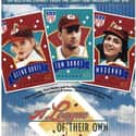 A League of Their Own is listed (or ranked) 41 on the list The Best Movies for Young Girls