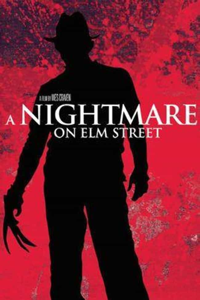 A Nightmare on Elm Stree... is listed (or ranked) 4 on the list 12+ Horror Movie Fan Theories That Make Your Favorites Even Scarier