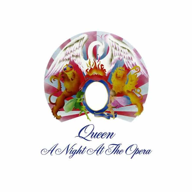 A Night at the Opera is listed (or ranked) 1 on the list All Queen Albums, Ranked Best To Worst