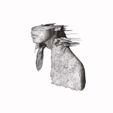 A Rush of Blood to the Head is listed (or ranked) 1 on the list The Best Coldplay Albums of All-Time