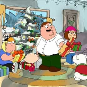 a very special family guy freakin christmas - Family Guy Christmas Episodes