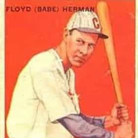Babe Herman