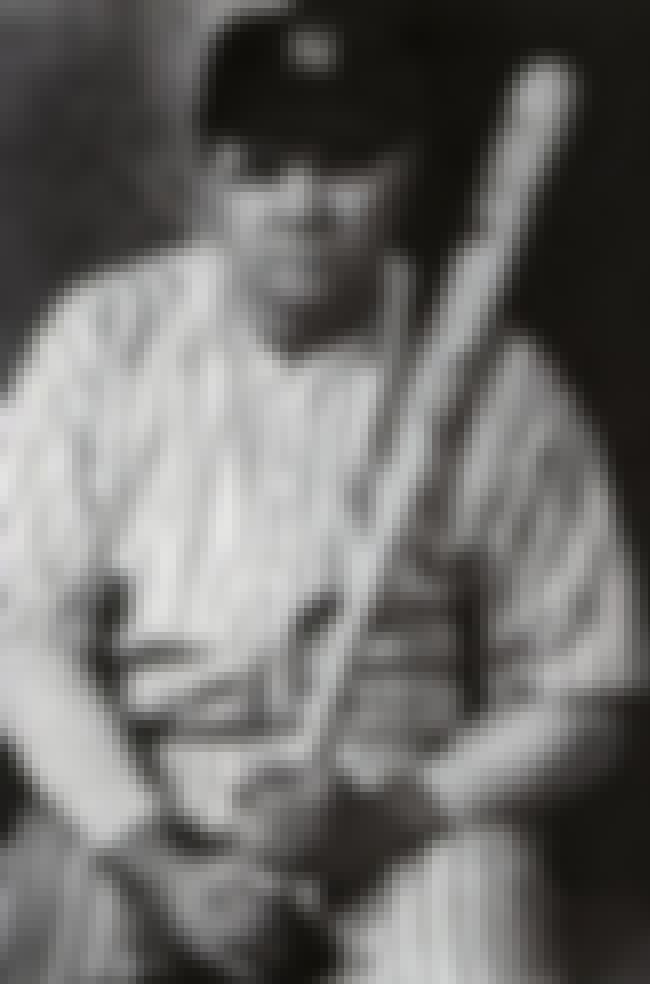 Babe Ruth is listed (or ranked) 4 on the list 28 Famous Athletes Who Are Catholic