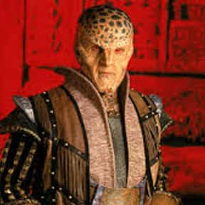 Babylon Squared is listed (or ranked) 4 on the list The Best Babylon 5 Episodes of All Time
