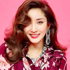 Bada is listed (or ranked) 5 on the list The Best Ballad Bands/Artists