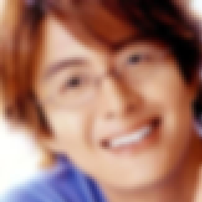 Bae Yong-joon is listed (or ranked) 2 on the list Famous Sungkyunkwan University Alumni