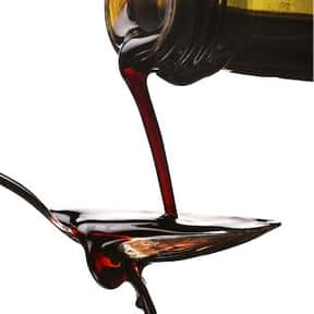 Balsamic Vinegar is listed (or ranked) 22 on the list The Best Pescatarian Foods