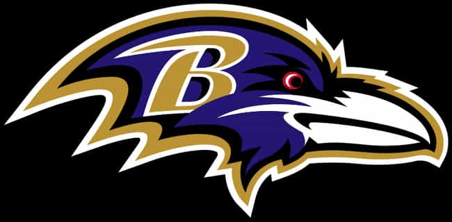 Baltimore Ravens is listed (or ranked) 1 on the list Who Do You Think Will Win Super Bowl LIV?