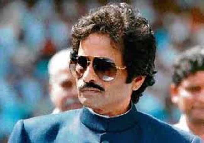 Sarekoppa Bangarappa is listed (or ranked) 2 on the list The Best Chief Minister of Karnataka