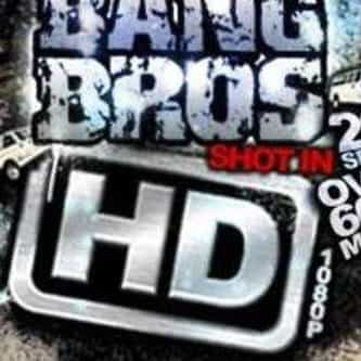 Bang Bros