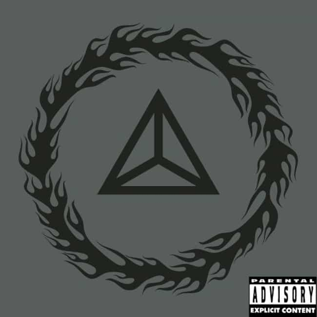 The End of All Things to Come is listed (or ranked) 2 on the list The Best Mudvayne Albums of All Time