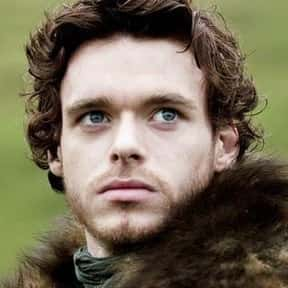 Richard Madden is listed (or ranked) 10 on the list The Best Scottish Actors of All Time