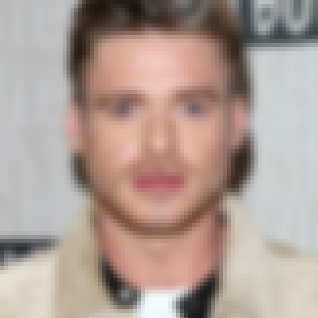 Richard Madden is listed (or ranked) 3 on the list Suki Waterhouse Loves and Hookups