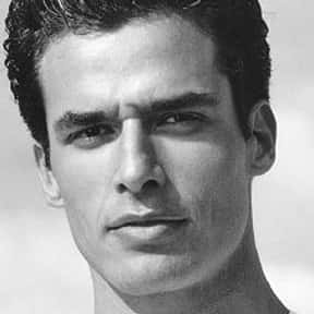 Antonio Sabàto, Sr. is listed (or ranked) 16 on the list Popular Film Actors from Italy