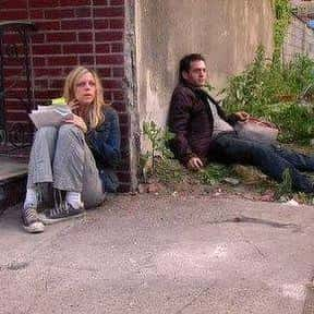 Dennis And Dee Go On Welfare is listed (or ranked) 3 on the list The Best Episodes Of 'It's Always Sunny In Philadelphia'