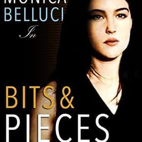 Bits and Pieces is listed (or ranked) 22 on the list The Best Asia Argento Movies