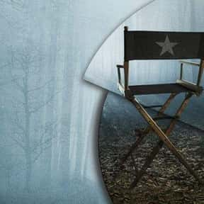Celebrity Ghost Stories is listed (or ranked) 20 on the list The Best Paranormal Reality Shows
