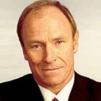 Arnie Becker