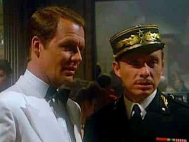 Casablanca (1983)