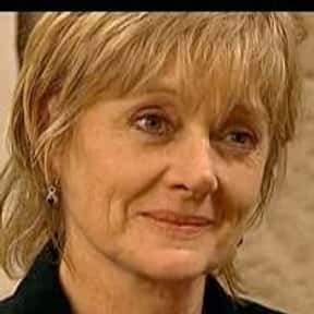 Barbara Stephens is listed (or ranked) 21 on the list Home and Away Cast List