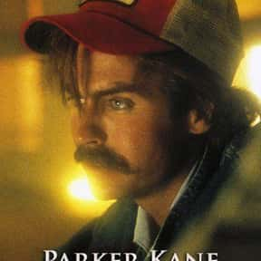 Parker Kane is listed (or ranked) 18 on the list The Best Jeff Fahey Movies