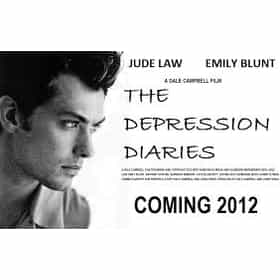The Depression Diaries