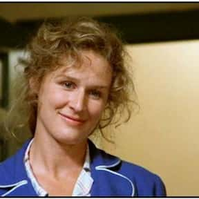 Jenny Fields is listed (or ranked) 14 on the list The Greatest Single Mother Characters in Film