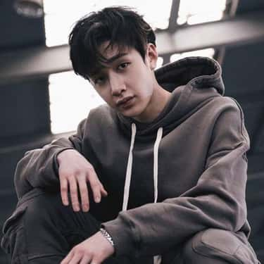 Bang Chan is listed (or ranked) 2 on the list The Best Kpop Idols From Australia, Ranked