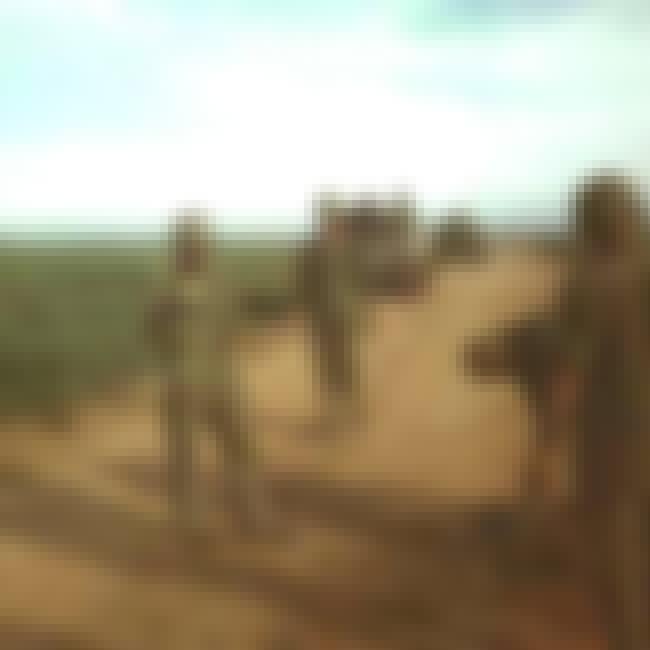 Battle of Prek Klok II is listed (or ranked) 4 on the list List Of Operation Junction City Battles