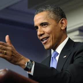 Barack Obama Commutes Chelsea  is listed (or ranked) 11 on the list Every President's Most Controversial Pardon, Ranked